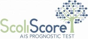 scoliScore-Logo-300x133