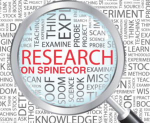 Research on SpineCor