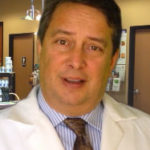 Dr. Brett Diaz, D.C. (Reversed)