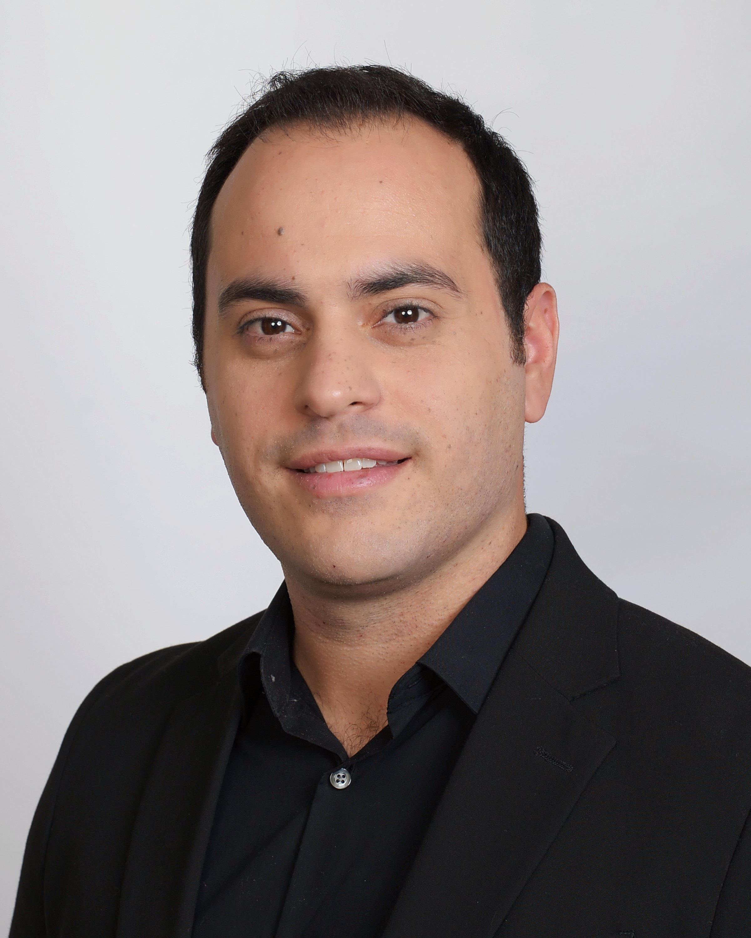Board nc physical therapy - Daniel Pagan B S Dpt Is A Board Certified Physical Therapist With Over 5 Years Of Experience Working With Orthopedic And Neurological Cases