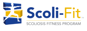 Scoliosis Corrective Exercise Program