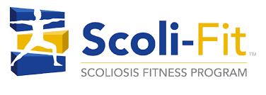 ScoliSmart Scoliosis